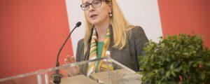 """Bundesregierung: """"Weg frei"""" für CETA"""