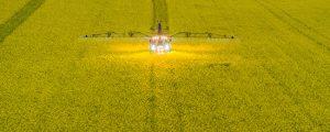 Bayer schließt Monsanto-Übernahme ab