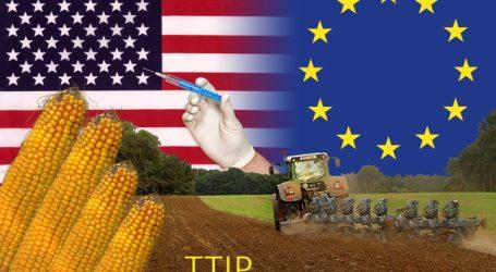 Ortsbauernausschüsse verabschieden CETA-Resolution
