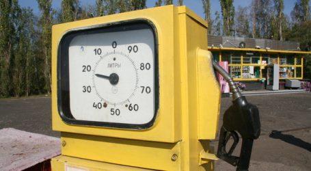 Russische Landwirtschaft leidet unter Dieselpreisen