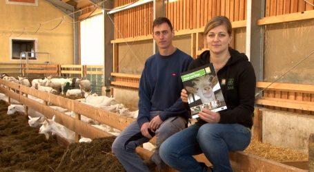 Bio Austria bietet Selbstevalierung für Tierwohl