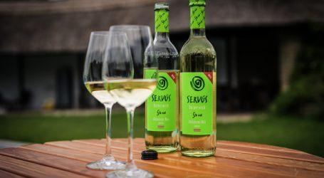 Lenz Moser entwickelt Wein mit geringem Alkoholgehalt