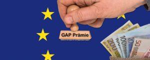Österreich will GAP-Vereinfachung in den Mittelpunkt stellen