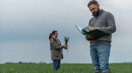 LKV Austria als Zertifizierungsstelle akkreditiert
