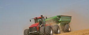 US-Farmer erhalten 12 Mrd. Dollar