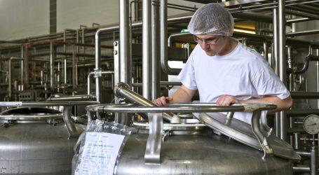Neuer Test für Problemkeim in der Milch
