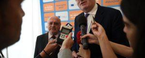 Dürre: EU-Kommission kommt Bauern entgegen