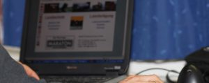 57 neue Websites für Oberösterreichs Bauern