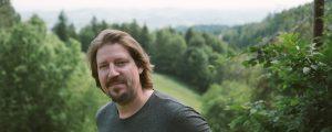 """Grüner EU-Bauer: """"Ich bin weniger ideologisch"""""""