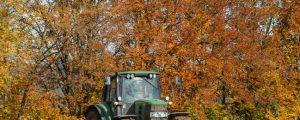 BASF schließt Übernahme von Bayer-Bereichen ab