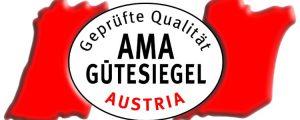 Aufsichtsrat der AMA-Marketing neu bestellt