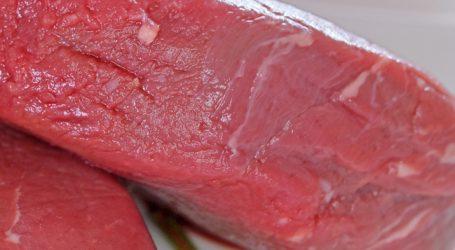 EU-Mitgliedsstaaten mit US-Rindfleischquoten einverstanden
