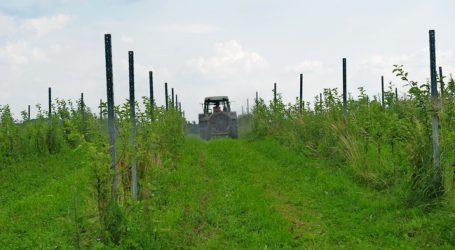 EU: Zulassung von Pflanzenschutzmittel soll strenger werden