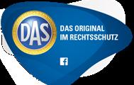 D.A.S. übernimmt auch hohes Prozesskostenrisiko