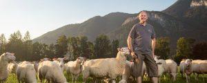 CERES-Awards für österreichische Landwirtschaft