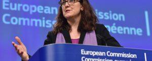 EU hofft auf besseren Marktzugang in Vietnam