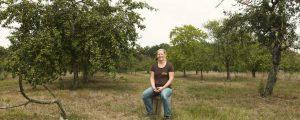 Corteva porträtiert Landwirtinnen weltweit