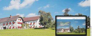 Website-Förderaktion in Oberösterreich verlängert