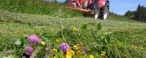 Landwirte erhalten Agrarkrisenreserven zurück