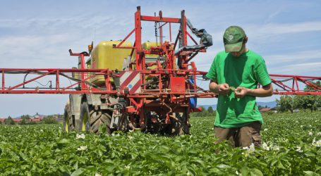 Bayer AG baut tausende Arbeitsplätze ab