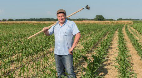 Agrana und Bio Austria veranstalten Fachtag
