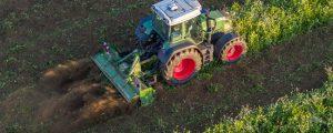 Rechnungshof zerpflückt Pläne für Agrarförderungen
