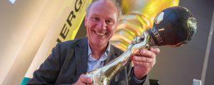 Energy Globe Award: Einreichungen gesucht