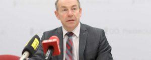 Oberösterreich investiert in agrarische Zukunftsthemen