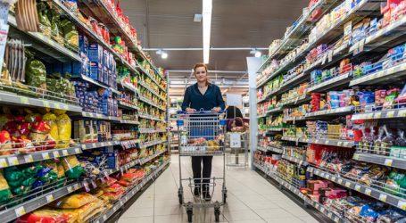 Handelspraktiken: EU einigt sich zu neuen Richtlinien