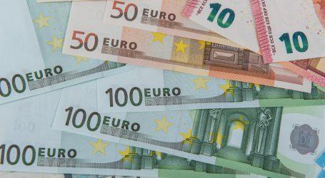 Agrarförderungen: 1,2 Milliarden Euro für 2018