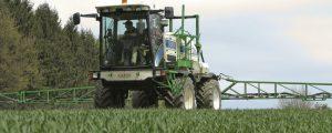 EU-Parlament will mehr Transparenz bei Pflanzenschutz