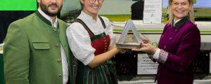 Lagerhäuser vermieten Oz-Roboter
