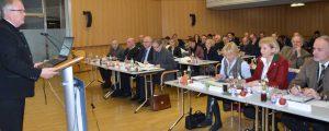 Reisecker: Steuerreform muss Bauern entlasten