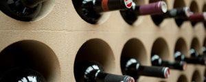 Weinexporte am Weg zu neuem Rekord