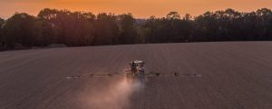 Pflanzenschutz: EU-Parlament fordert unabhängige Studien