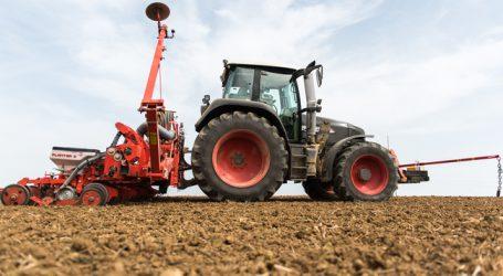 Burgenlands Rübenbauern beklagen Beize-Verbot