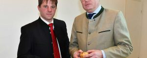 Drahtwurmproblematik belastet Erdäpfelbauern