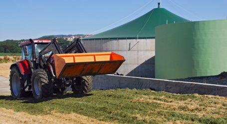 """""""Umdenken bei Biogas im Gange"""""""