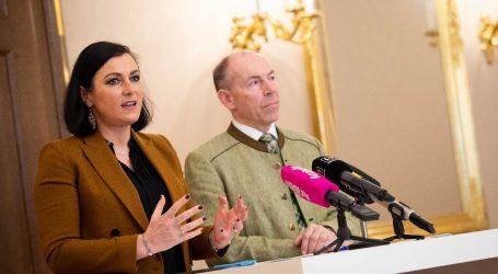 Schadholz: Förderungen für Nasslager werden erhöht