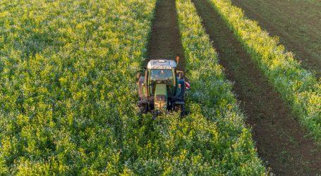 EU: Mehr Freiheiten für Mitgliedsstaaten bei Umweltauflagen