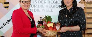Isolierte Kulinarik-Initiativen sollen Synergien heben