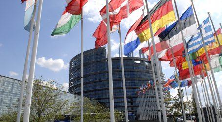 Mehrheitssuche im EU-Parlament künftig mühsamer