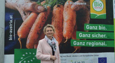 Biobauerntage starten mit GAP-Diskussion