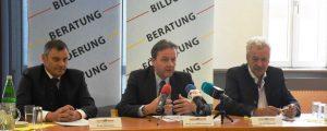 """Genehmigungen nur mehr für Bio-Ställe für LK """"Ungleichbehandlung"""""""