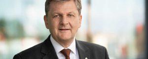 Raiffeisen Ware Austria steigert Umsatz in schwierigem Umfeld