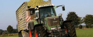 Agrarministerrat: Keine GAP-Einigung in Sicht