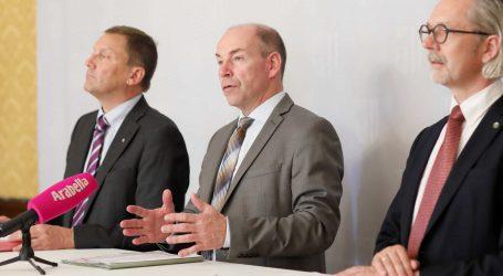 """Oberösterreich startet """"Zukunft Landwirtschaft 2030"""""""