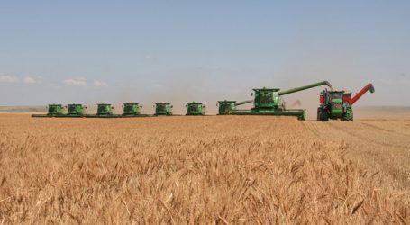 16 Mrd. Dollar-Hilfspaket für US-Farmer