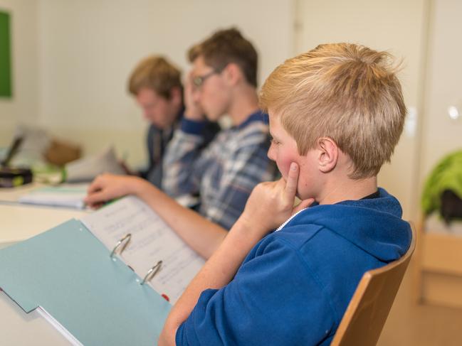 9937efc776 100 % Bio in Burgenlands Kindergärten und Schulen bis 2024 - Blick ins Land