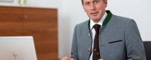"""Moosbrugger: """"Mercosur Zustimmung verweigern"""""""
